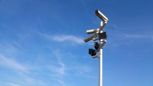 Mieszkańcy chcą monitoringu miejskiego