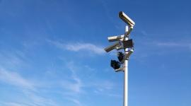 Mieszkańcy chcą monitoringu miejskiego Biuro prasowe