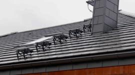 Dylemat inwestora: czym jest system komunikacji dachowej?