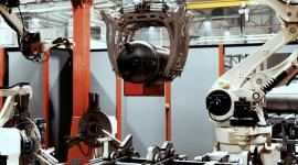SUNEX planuje wejście na rynek zamówień publicznych