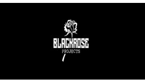 Black Rose Projects prezentuje pierwszy tytuł wydawniczy na PC