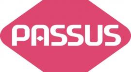 Passus SA zadebiutuje w lipcu na NewConnect