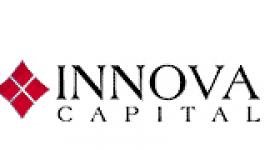 Innova Capital obejmie większościowy pakiet udziałów w CS Group Polska