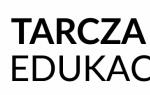 Przedsiębiorcy z Dolnego Śląska skorzystają z bezpłatnych szkoleń