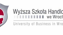 O użyteczności i strategii w e-biznesie nauczysz się na WSH we Wrocławiu