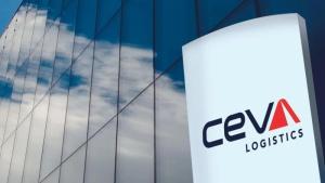 CEVA Logistics uruchamia nowy oddział w Uzbekistanie Biuro prasowe
