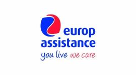 Grupa Europ Assistance otworzyła oddział operacyjny w Tajlandii
