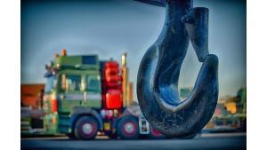 Polski rynek transportu – trudny, ale ciągle stabilny Biuro prasowe