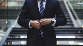 Co może przyciągnąć do Polski zagranicznych inwestorów? Biuro prasowe