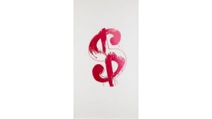 Dzieło Warhola w Polsce