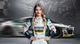 Kariera w motorsporcie – mocne strony kobiet Biuro prasowe