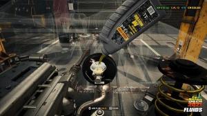 Symulatory – gatunek gier dający nieskończone możliwości Biuro prasowe