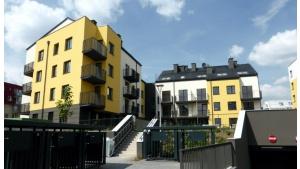 Życie w zaciszu wrocławskich osiedli – okolica Słonecznego Zakątka Biuro prasowe