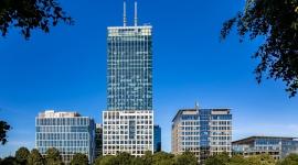 Olivia Business Centre z dużym zaufaniem inwestorów w trakcie emisji obligacji