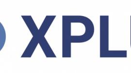 ERP – coraz mniej wdrożeń przekracza planowany budżet
