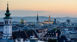 Szybkość Internetu mobilnego w Europie: Polska w europejskiej czołówce