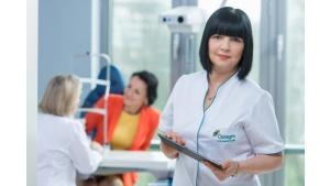 Nowe możliwości leczenia wzroku w Lublinie