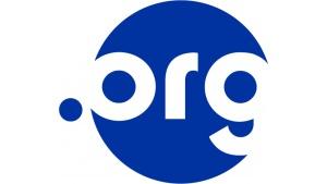 Domena .org przejęta za ponad miliard dolarów Biuro prasowe