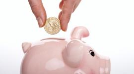 Większe oszczędności w portfelach i więcej inwestycji. Analiza badania o inwesto