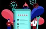 TikTok Brand Lift Study – rozwiązanie do mierzenia wyników kampanii reklamowych