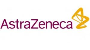AstraZeneca otrzymuje status Centrum Badawczo-Rozwojowego