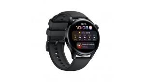 Kup jeden ze smartwatchy Huawei i wygraj spotkanie z Robertem Lewandowskim Biuro prasowe