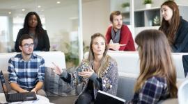 Pokwarantannowa rzeczywistość - jakie wyzwania przygotowała dla pracodawców?
