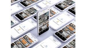 Sieć Grano Hotels z własną aplikacją mobilną Biuro prasowe