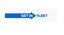Duże przedsiębiorstwa i MSP wybierają Getin Fleet