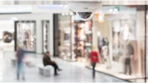 Sprzedaż 4.0, czyli jak zabezpieczyć dane klientów sklepów? Biuro prasowe