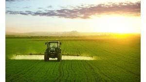 Złe nastroje w rolnictwie i 484 mln złotych długów