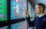 Zmiany technologii przemysłowych umożliwiają partnerom korzystanie znarzędzi IoT