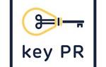 Agencja keyPR dla Fundacji Sue Ryder
