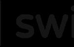 swipx - duński startup