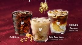 Start Kampanii Lato 2021 w Costa Coffee