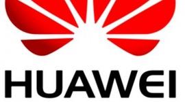 Eksperci Huawei na PLNOG – sieci rozłożone na czynniki pierwsze