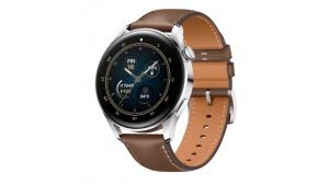 Kup jeden ze smartwatchy Huawei i wygraj spotkanie z Robertem Lewandowskim