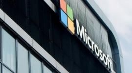 W Polsce będzie zlokalizowany 16 region MS Azure w Europie