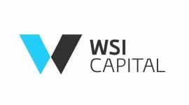 Najlepiej inwestować w Polsce. Według ekspertów WSI Capital w spółki MSP