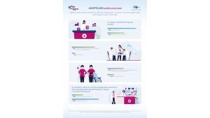 Ustawa o zawodzie farmaceuty - wiedza studentów farmacji i medycyny Biuro prasowe