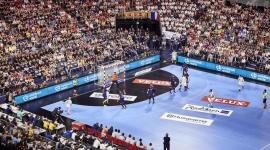 Polska drużyna w VELUX EHF FINAL4