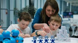 #ZostańWDomu, czyli jak być rodzicem w czasach pracy zdalnej?