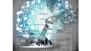 Digitalizacja i outsourcing szansą dla transportu i logistyki Biuro prasowe