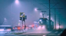 Jak pomóc miastu w walce ze smogiem?
