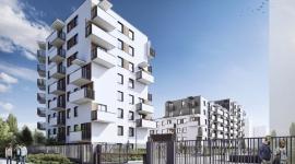 Jak wielu obcokrajowców kupuje mieszkania w Polsce