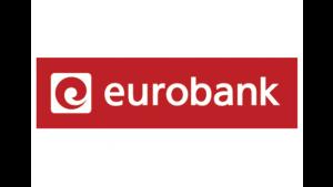 eurobank wchodzi na platformę FinAi Biuro prasowe