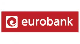 eurobank wchodzi na platformę FinAi