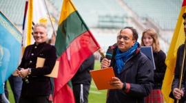 Połączył Indie z Wrocławiem – praca Konsula Indii została doceniona!