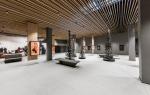Wystawa Karol Wojtyła Trentino już otwarta