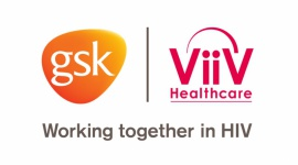 ViiV Healthcare ogłasza dane nt. preparatu Dovato (dolutegrawir/lamiwudyna)